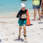 Clarien Iron Kids Triathlon Bermuda, June 22 2019-2647
