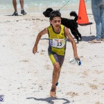 Clarien Iron Kids Triathlon Bermuda, June 22 2019-2650