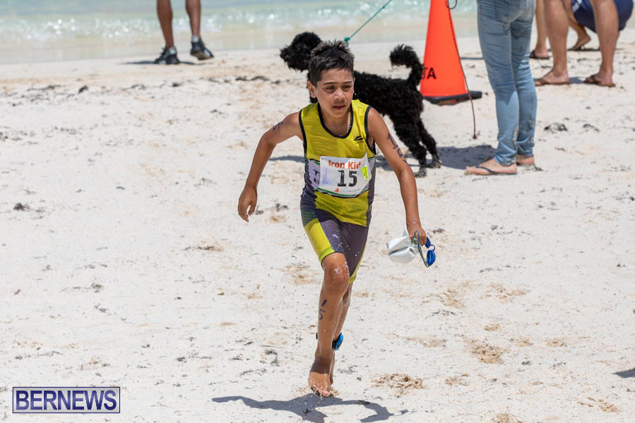 Clarien-Iron-Kids-Triathlon-Bermuda-June-22-2019-2650