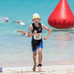 Clarien Iron Kids Triathlon Bermuda, June 22 2019-2663