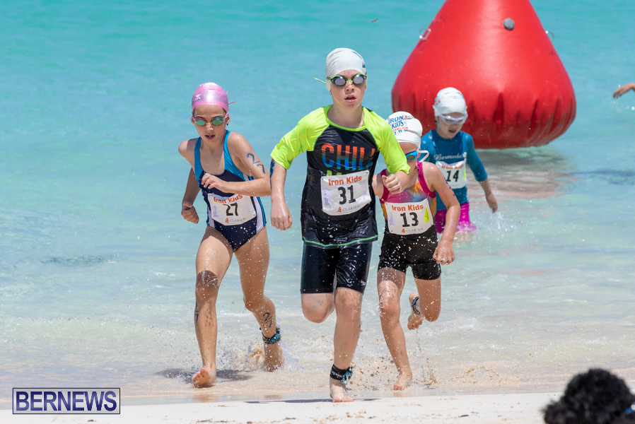 Clarien-Iron-Kids-Triathlon-Bermuda-June-22-2019-2667