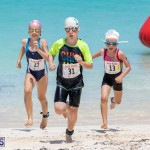 Clarien Iron Kids Triathlon Bermuda, June 22 2019-2668
