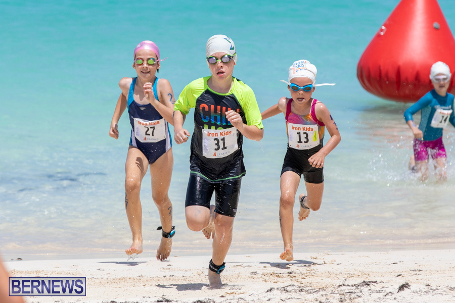 Clarien-Iron-Kids-Triathlon-Bermuda-June-22-2019-2668
