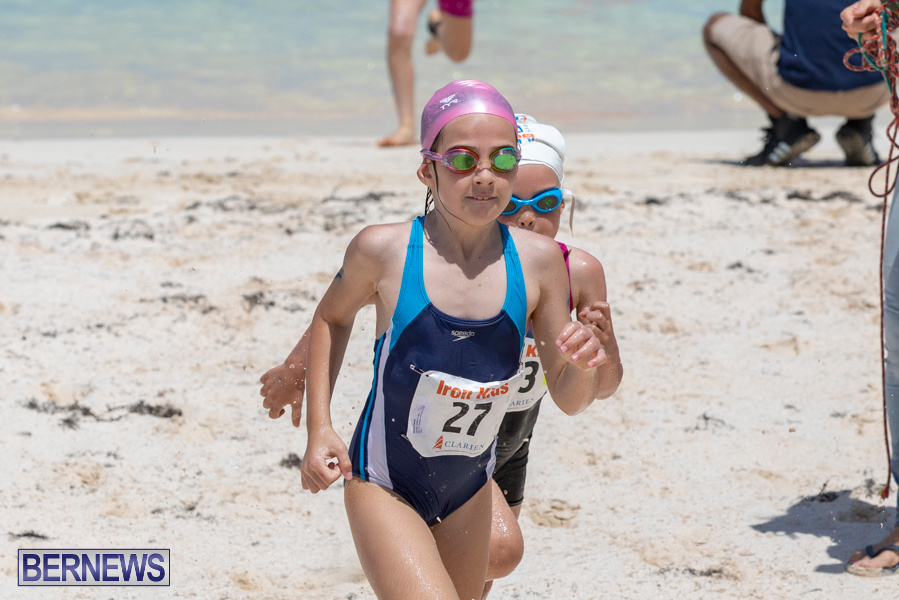 Clarien-Iron-Kids-Triathlon-Bermuda-June-22-2019-2671