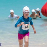 Clarien Iron Kids Triathlon Bermuda, June 22 2019-2672