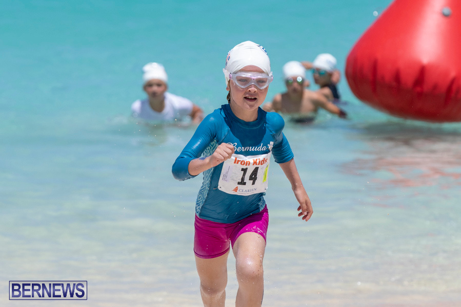 Clarien-Iron-Kids-Triathlon-Bermuda-June-22-2019-2672