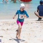 Clarien Iron Kids Triathlon Bermuda, June 22 2019-2673