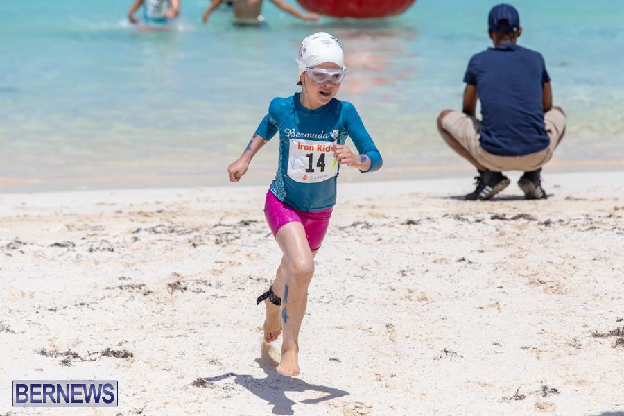 Clarien-Iron-Kids-Triathlon-Bermuda-June-22-2019-2673