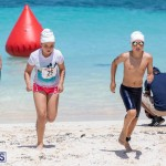 Clarien Iron Kids Triathlon Bermuda, June 22 2019-2674