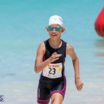 Clarien Iron Kids Triathlon Bermuda, June 22 2019-2677