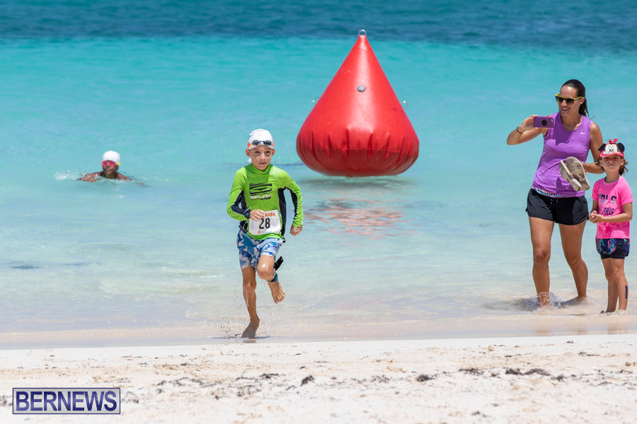 Clarien-Iron-Kids-Triathlon-Bermuda-June-22-2019-2678