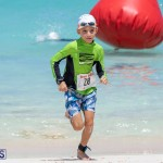 Clarien Iron Kids Triathlon Bermuda, June 22 2019-2679