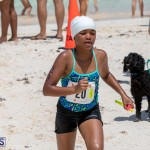Clarien Iron Kids Triathlon Bermuda, June 22 2019-2683