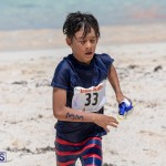 Clarien Iron Kids Triathlon Bermuda, June 22 2019-2684