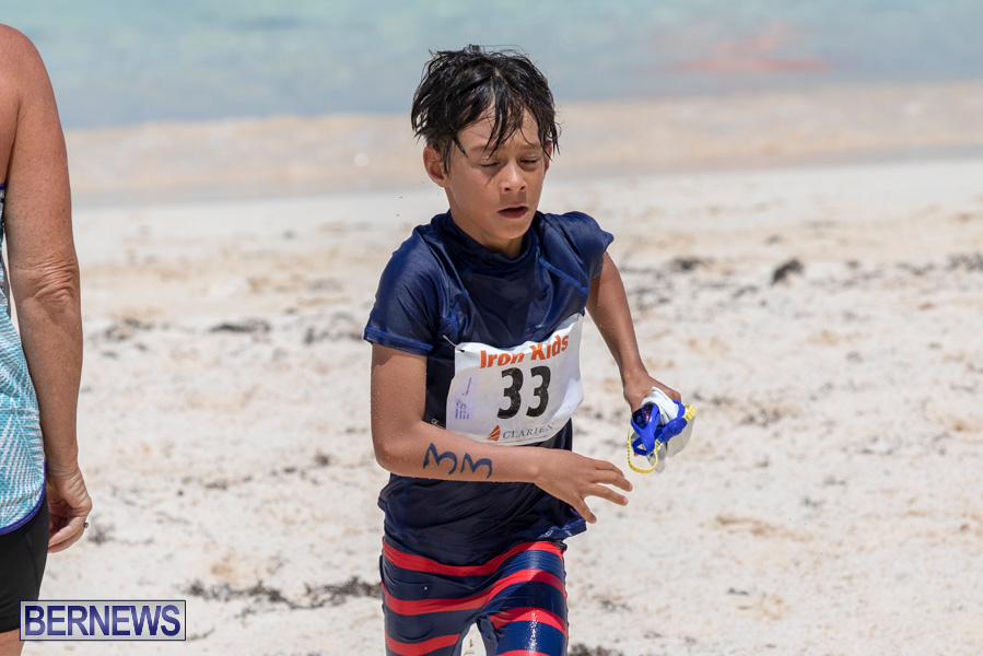 Clarien-Iron-Kids-Triathlon-Bermuda-June-22-2019-2684