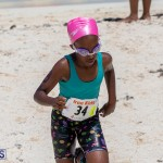 Clarien Iron Kids Triathlon Bermuda, June 22 2019-2685