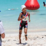 Clarien Iron Kids Triathlon Bermuda, June 22 2019-2687