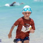 Clarien Iron Kids Triathlon Bermuda, June 22 2019-2689