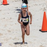 Clarien Iron Kids Triathlon Bermuda, June 22 2019-2692