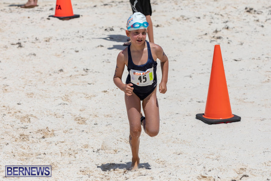 Clarien-Iron-Kids-Triathlon-Bermuda-June-22-2019-2692