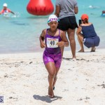 Clarien Iron Kids Triathlon Bermuda, June 22 2019-2693
