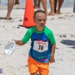 Clarien Iron Kids Triathlon Bermuda, June 22 2019-2695