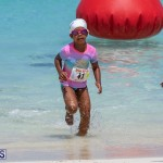 Clarien Iron Kids Triathlon Bermuda, June 22 2019-2696