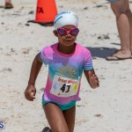 Clarien Iron Kids Triathlon Bermuda, June 22 2019-2697
