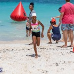 Clarien Iron Kids Triathlon Bermuda, June 22 2019-2698