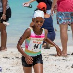 Clarien Iron Kids Triathlon Bermuda, June 22 2019-2699
