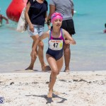 Clarien Iron Kids Triathlon Bermuda, June 22 2019-2701