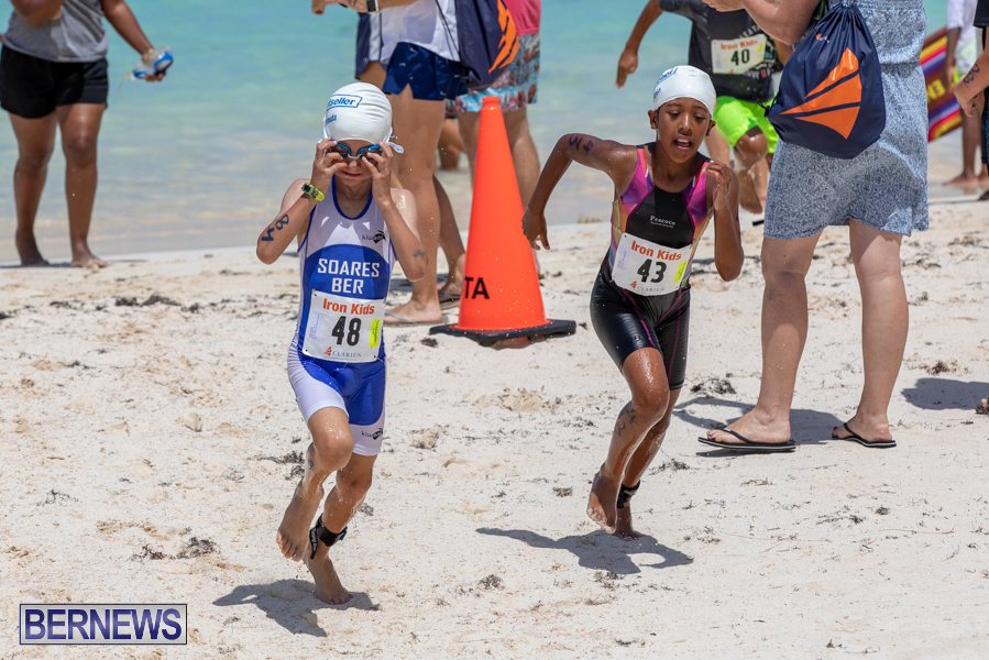 Clarien-Iron-Kids-Triathlon-Bermuda-June-22-2019-2704