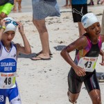 Clarien Iron Kids Triathlon Bermuda, June 22 2019-2705