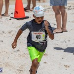 Clarien Iron Kids Triathlon Bermuda, June 22 2019-2706