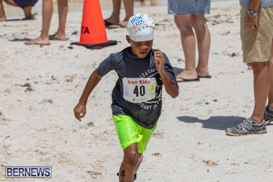 Clarien-Iron-Kids-Triathlon-Bermuda-June-22-2019-2706