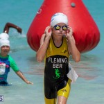 Clarien Iron Kids Triathlon Bermuda, June 22 2019-2711