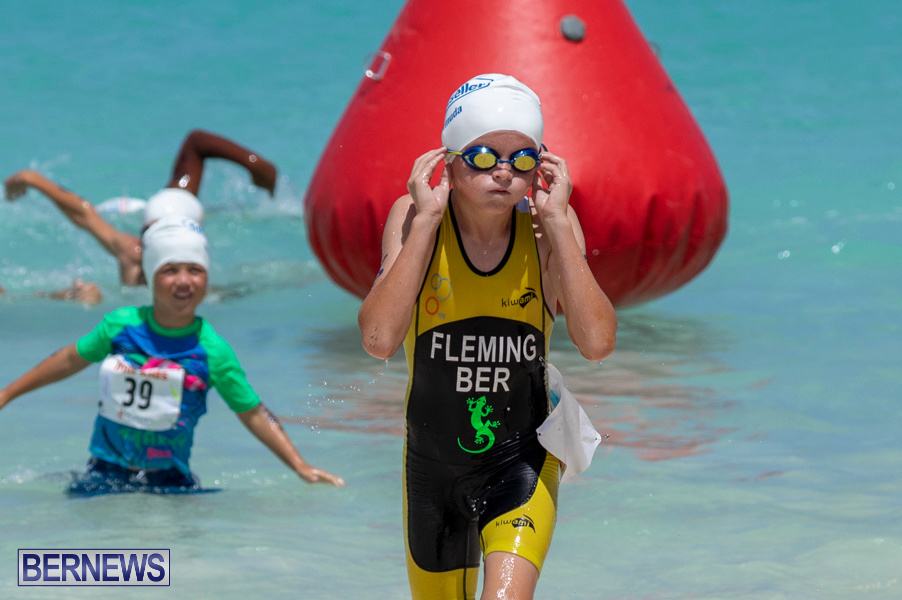 Clarien-Iron-Kids-Triathlon-Bermuda-June-22-2019-2711
