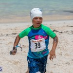 Clarien Iron Kids Triathlon Bermuda, June 22 2019-2713