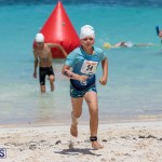 Clarien Iron Kids Triathlon Bermuda, June 22 2019-2714