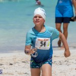 Clarien Iron Kids Triathlon Bermuda, June 22 2019-2715