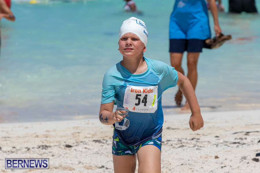 Clarien-Iron-Kids-Triathlon-Bermuda-June-22-2019-2715