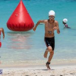 Clarien Iron Kids Triathlon Bermuda, June 22 2019-2716