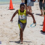 Clarien Iron Kids Triathlon Bermuda, June 22 2019-2719
