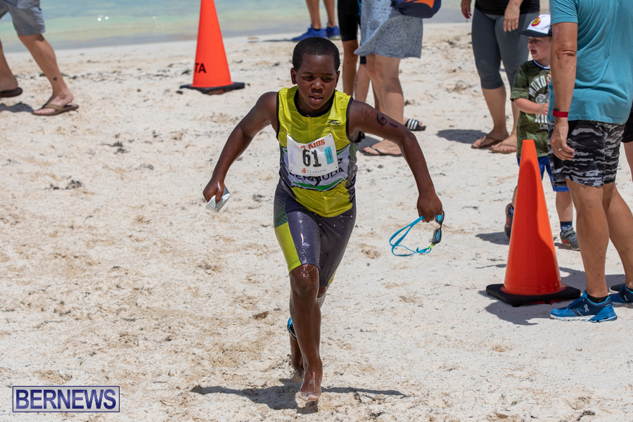 Clarien-Iron-Kids-Triathlon-Bermuda-June-22-2019-2719