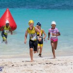 Clarien Iron Kids Triathlon Bermuda, June 22 2019-2720