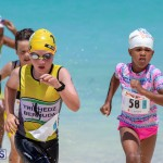 Clarien Iron Kids Triathlon Bermuda, June 22 2019-2721