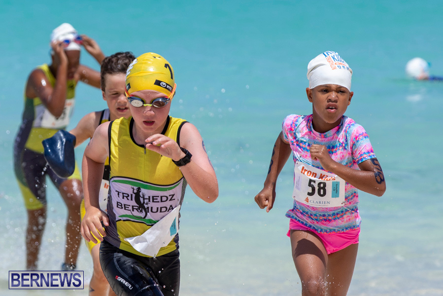 Clarien-Iron-Kids-Triathlon-Bermuda-June-22-2019-2721