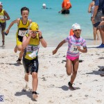 Clarien Iron Kids Triathlon Bermuda, June 22 2019-2722