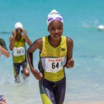 Clarien Iron Kids Triathlon Bermuda, June 22 2019-2725