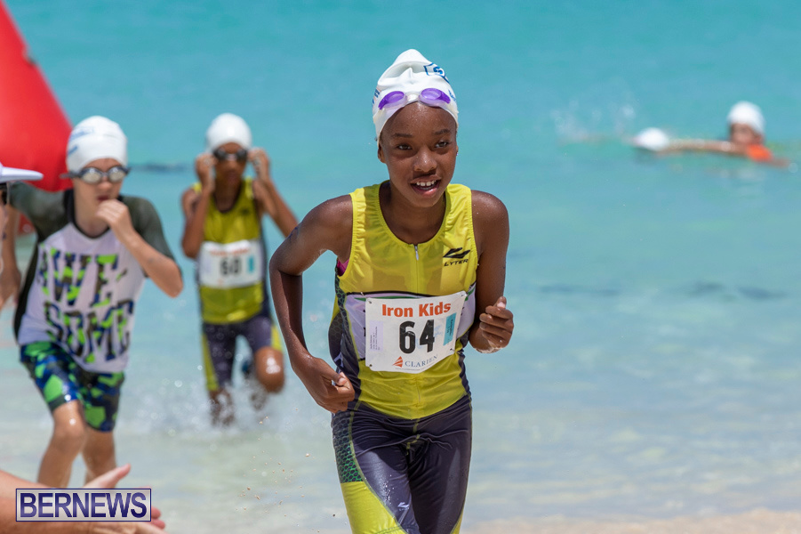 Clarien-Iron-Kids-Triathlon-Bermuda-June-22-2019-2725